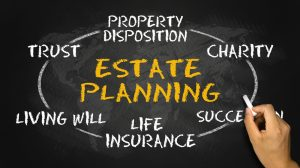 Fun Facts about Estate Planning
