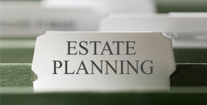 Why Everyone Needs an Estate Plan