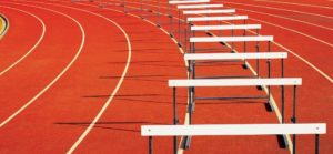 Hurdles Small Businesses Face